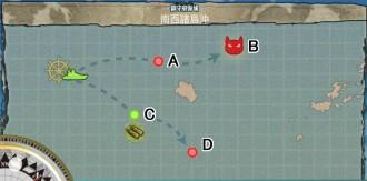 map1-2