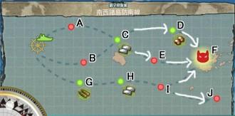 map1-41