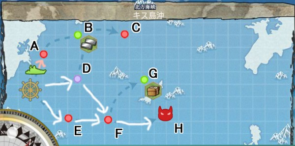 map3-2c