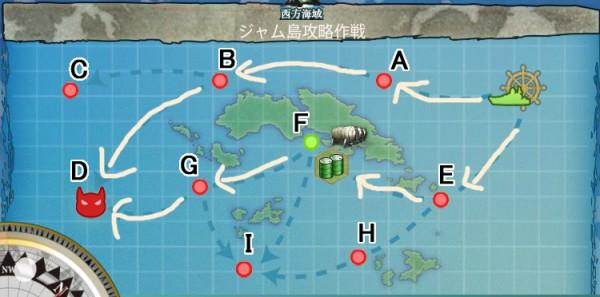 map4-1b