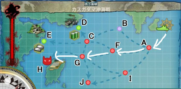 map4-4b
