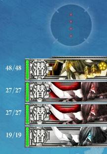 Shot_49