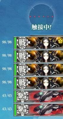 Shot_56
