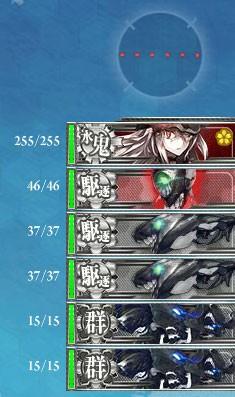 Shot_71