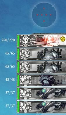 Shot_32