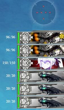 Shot_34