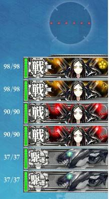 Shot_15