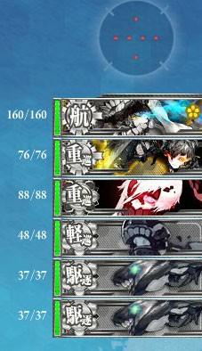 Shot_41