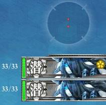 Shot_57