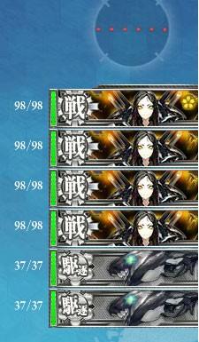 Shot_72