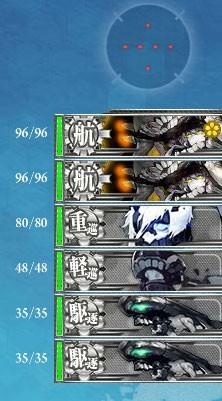 Shot_93