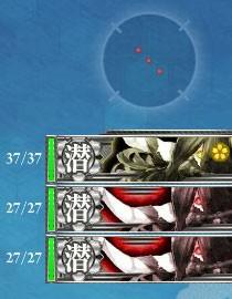 shot_10